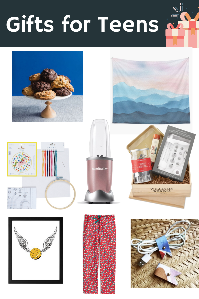 teen tween gifts