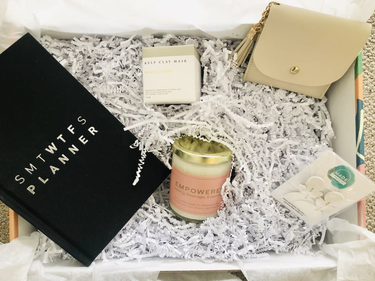 female-empowerment-subscription-box