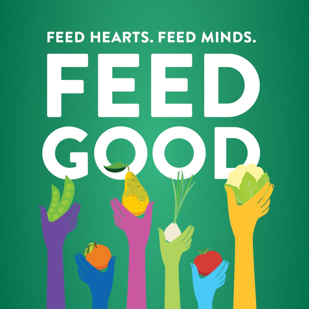 CH20 instagram Facebook Green Hearts Minds 1080x1080