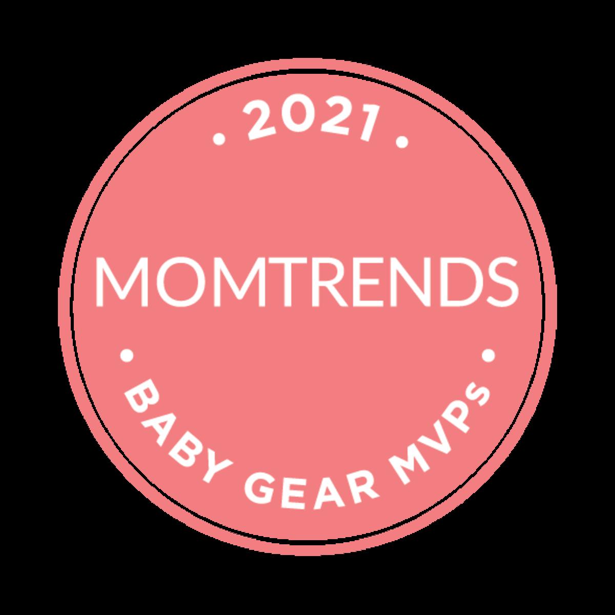MT BG MVPs 2021
