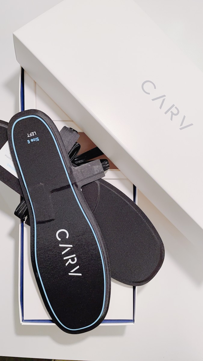 What I Learned Testing the Carv Ski System