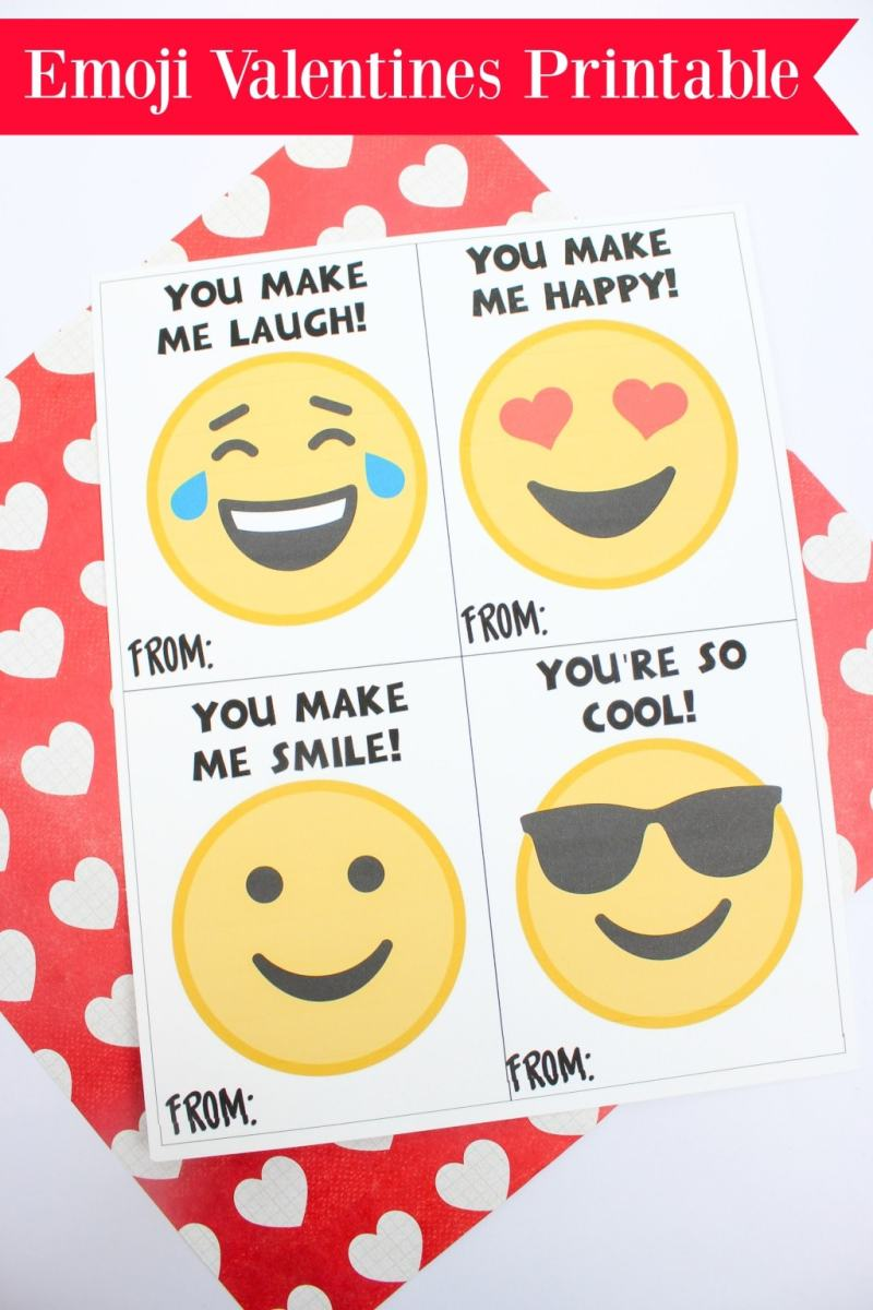 Free-Emoji-Valentines-Day-Card-Printable-1