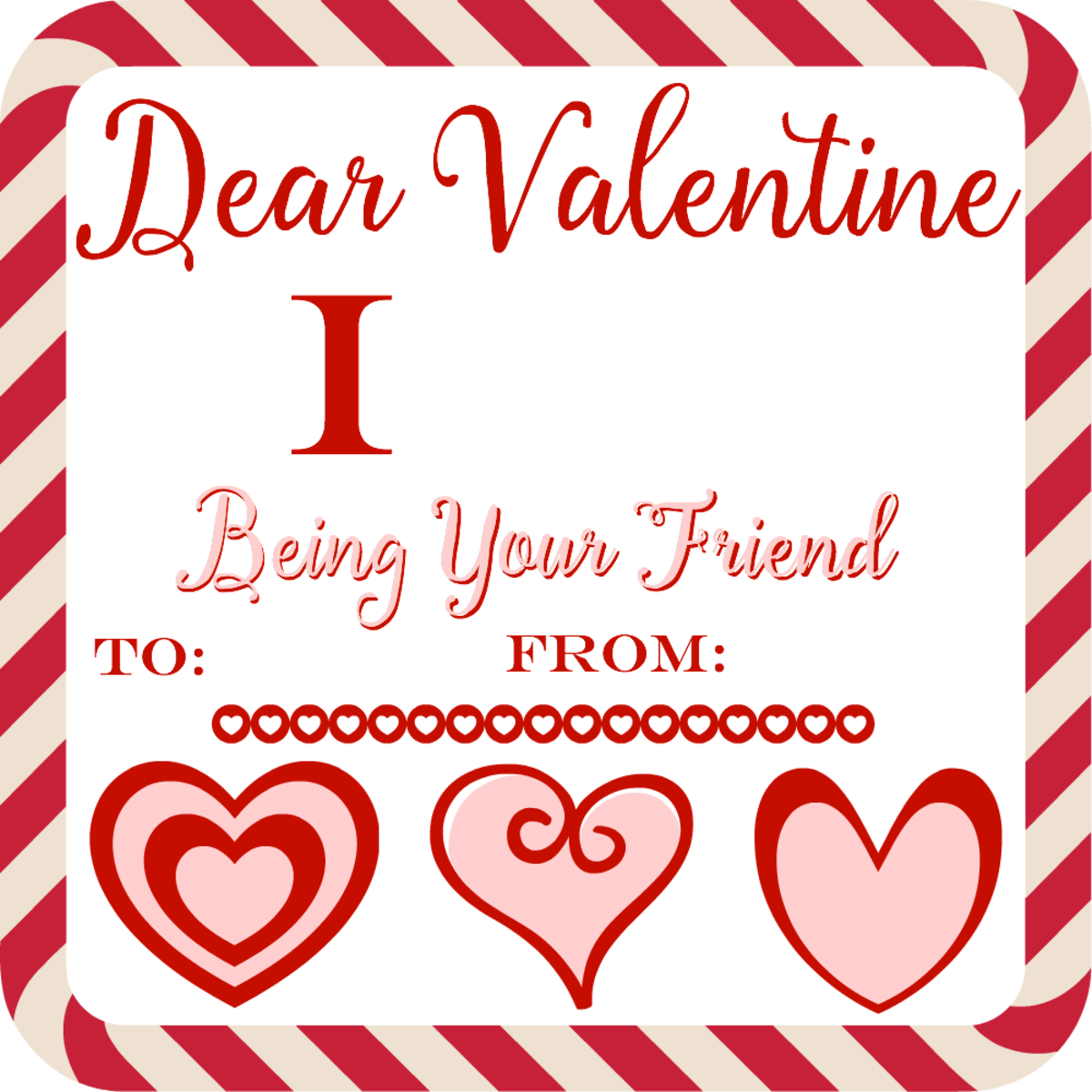 Valetines-Day-Printable-Card