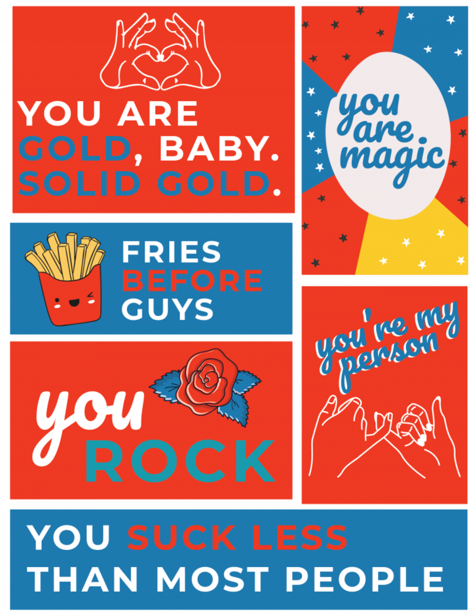 Galentines-Cards-_2-01