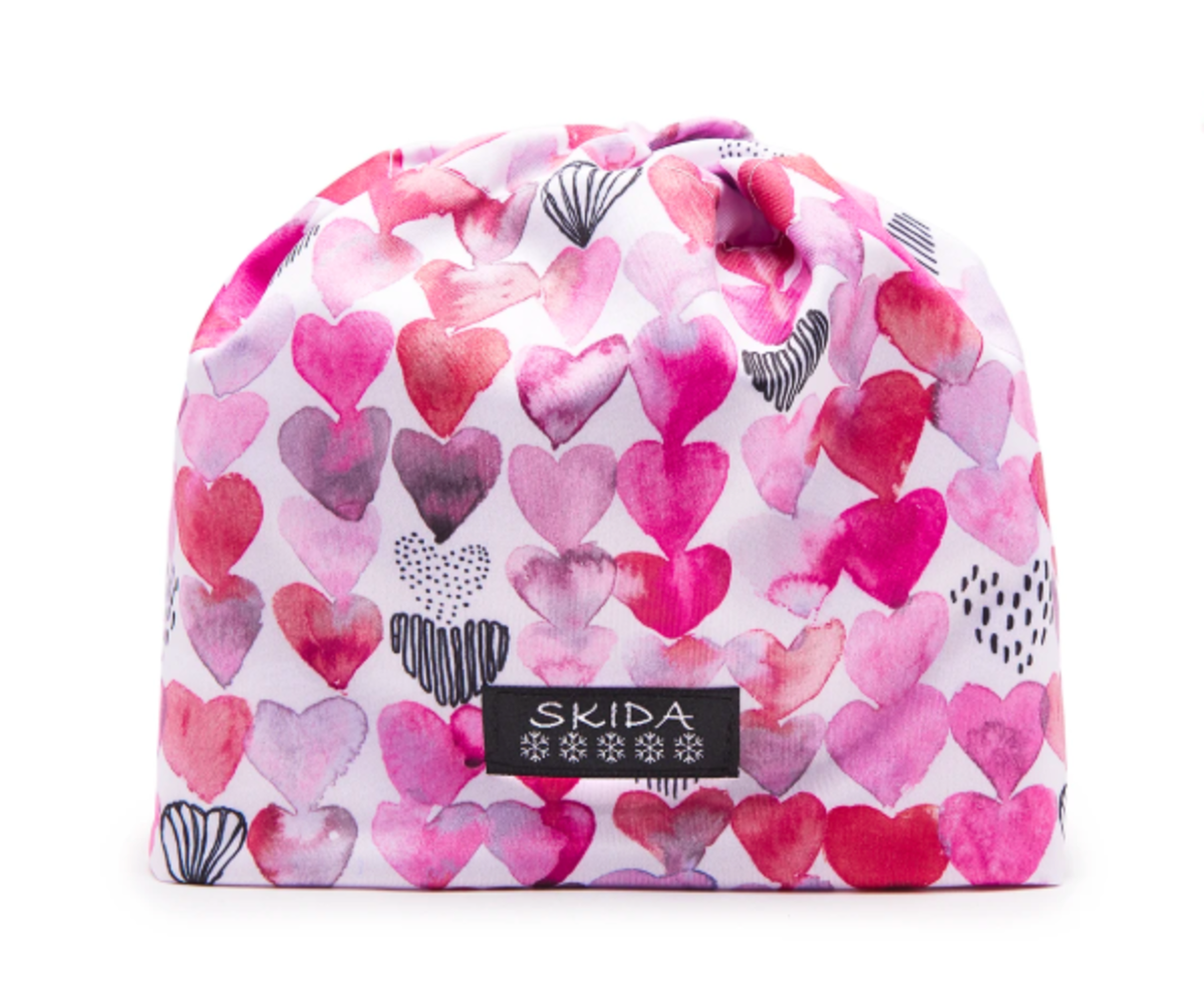 Valentine's Day Gifts for Skiers and Riders 5