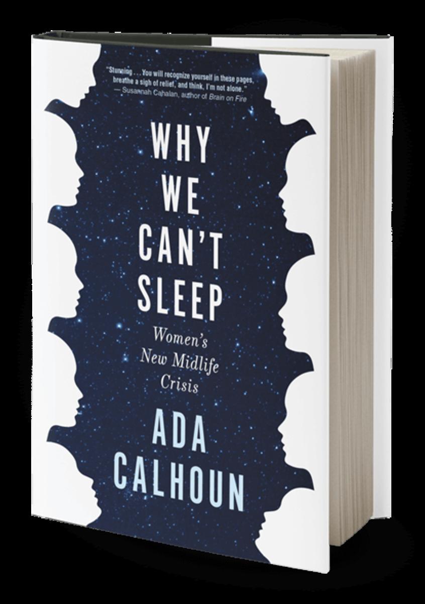 why-we-cant-sleep-ada-calhoun-hc-shadow