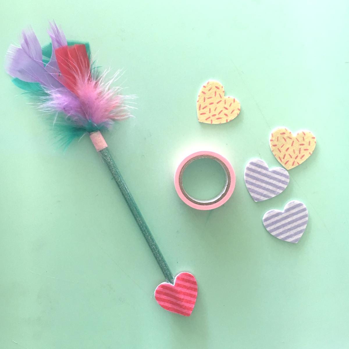 cupids-arrow-valentine---arrow