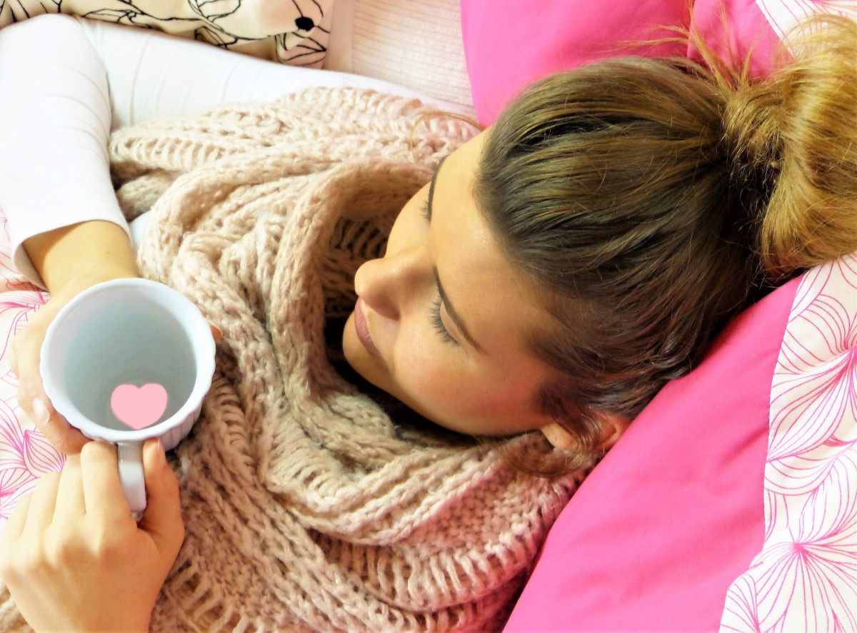Top Myths and Facts About the Flu