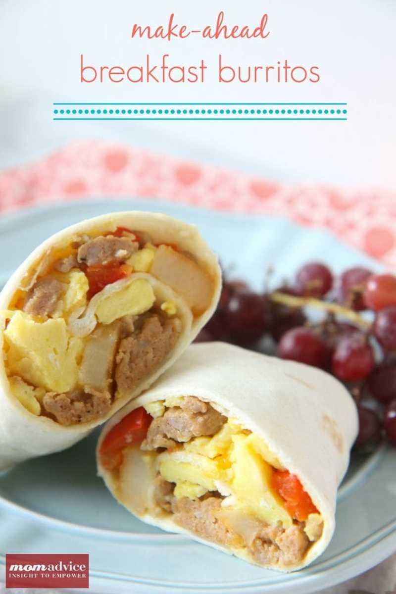 Make-Ahead-Breakfast-Burritos-Header