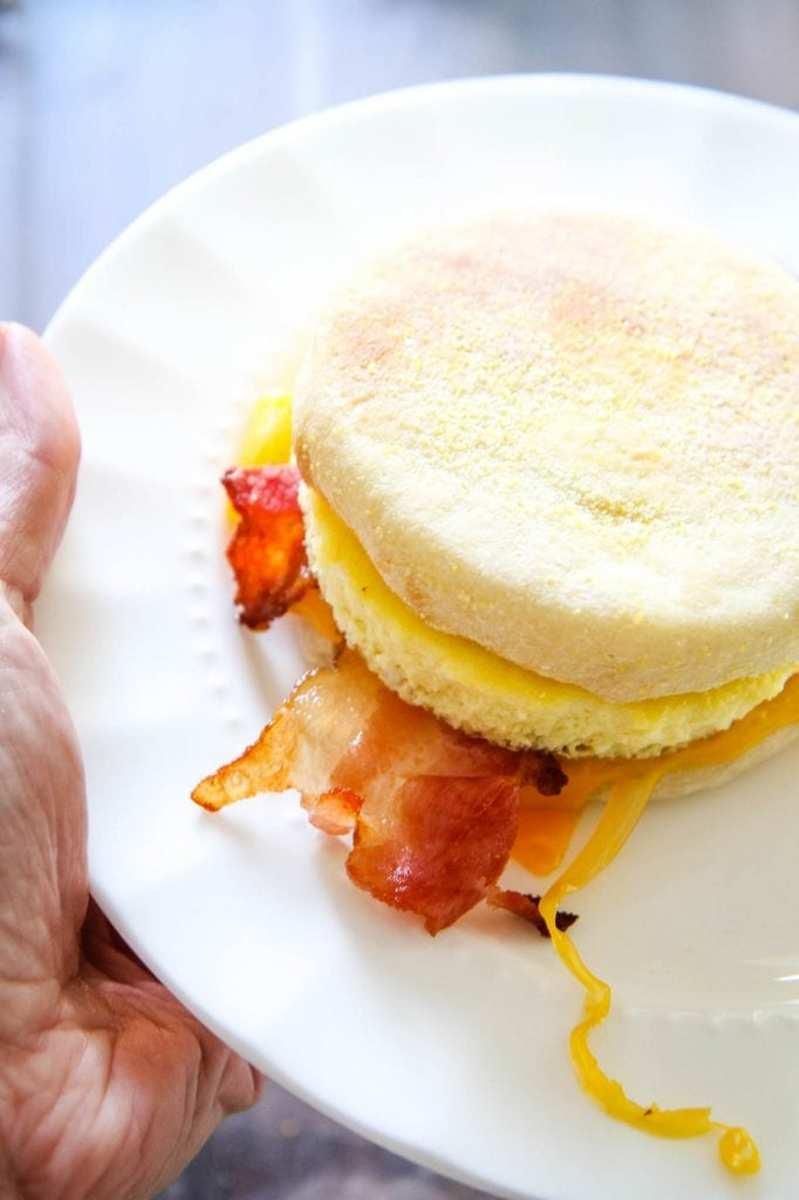 meal-prep-breakfast-sandwiches-recipe-5