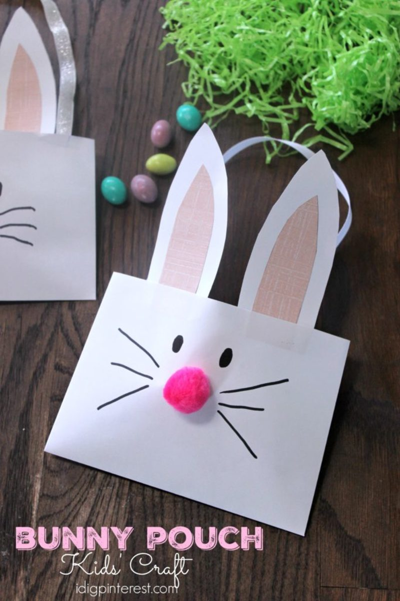 bunny-pouch-kids-craft1-683x1024