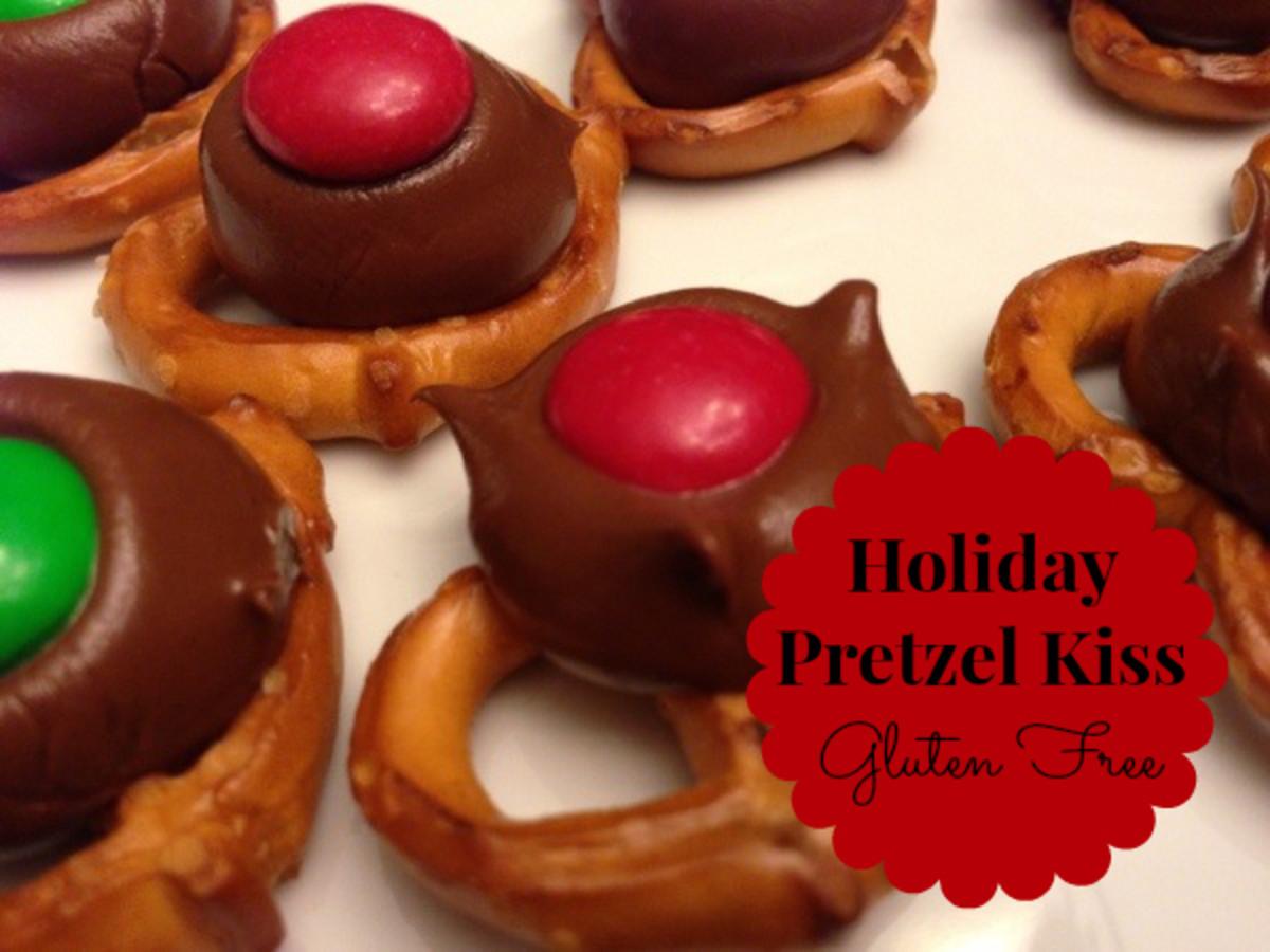 Holiday-Pretzel-Kiss-Recipe-Gluten-Free-Option
