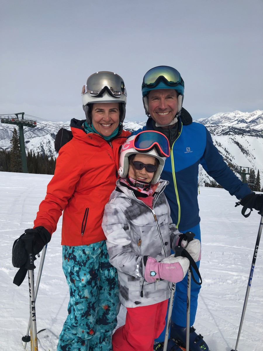 Should Families Invest in Ski Passes This Year