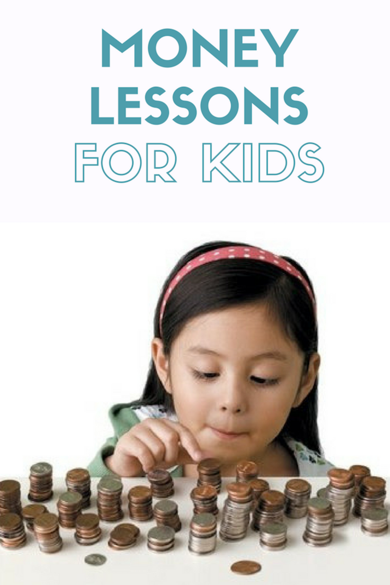 money-lessons-for-kids