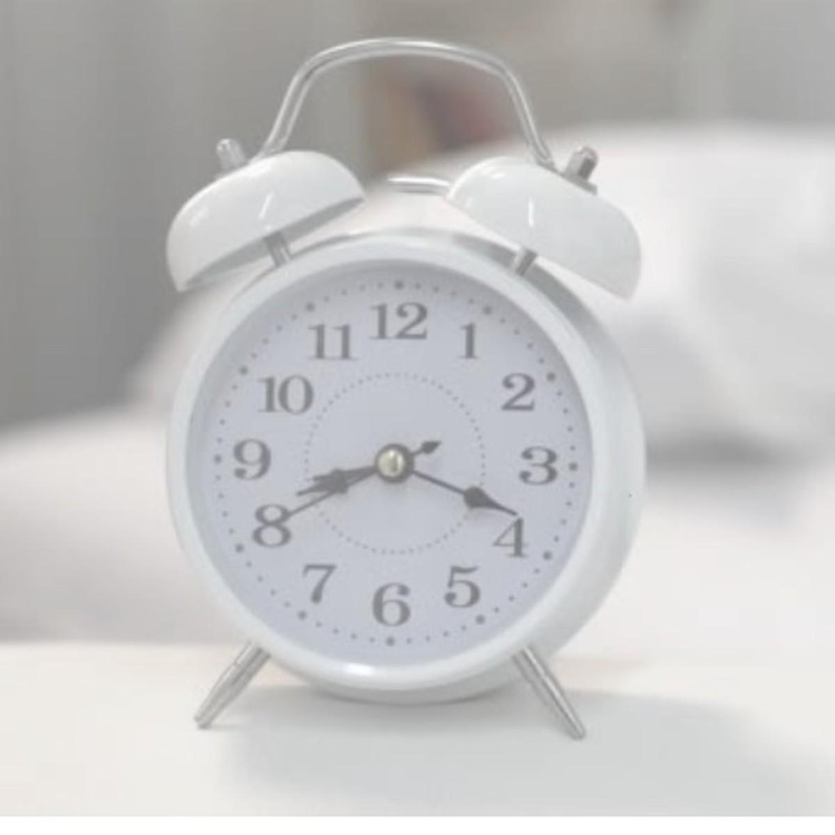 Expert Sleep Tips for Babies