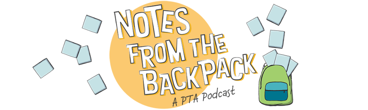 hero-2019-cfe-podcast-notesfromthebackpack