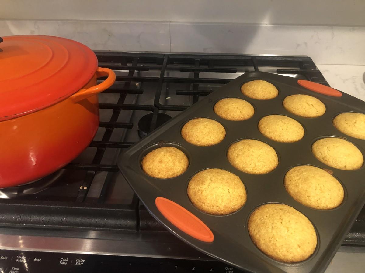 Favorite Honey Recipes to Sweeten Your Family Menu