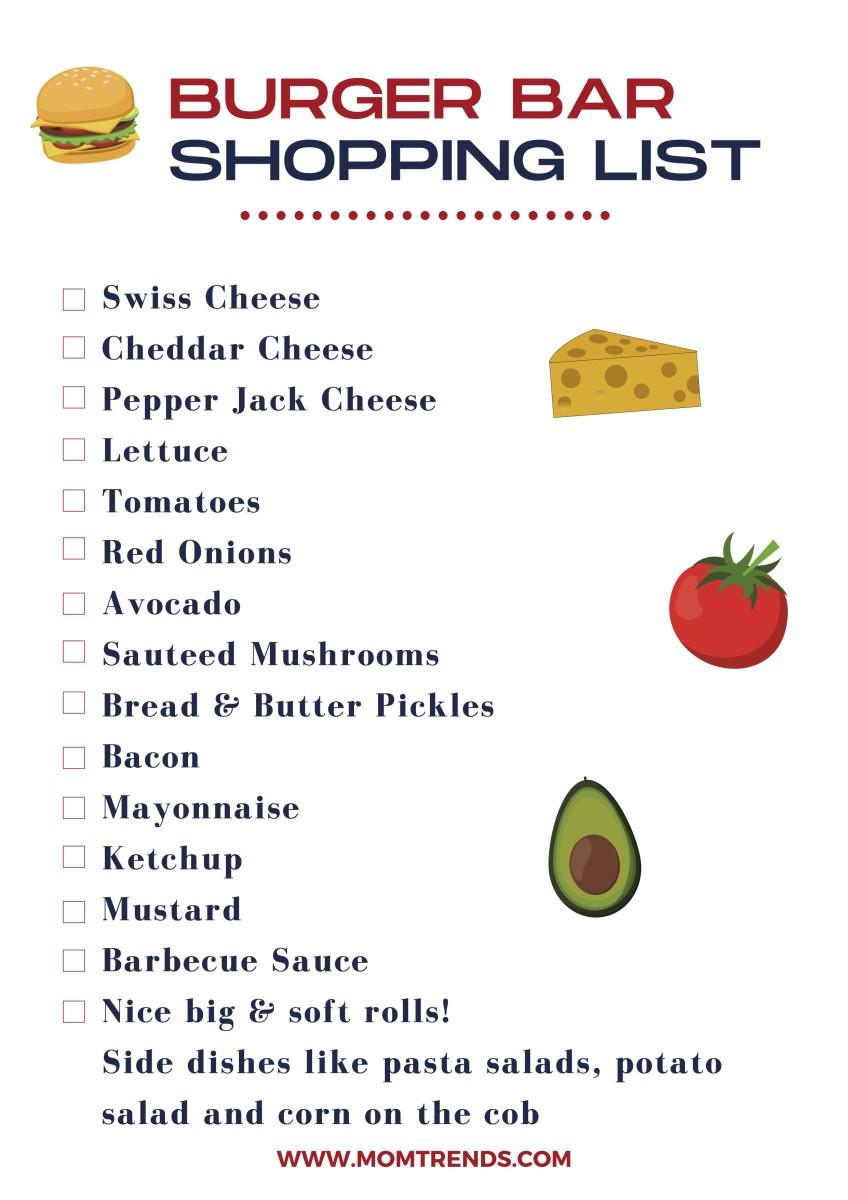 MomTrends Burger Bar PDF (1)