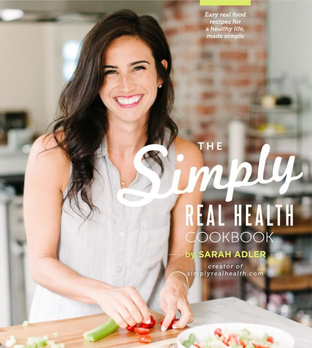 Cookbook-Cover-High-Resolution-919x1024