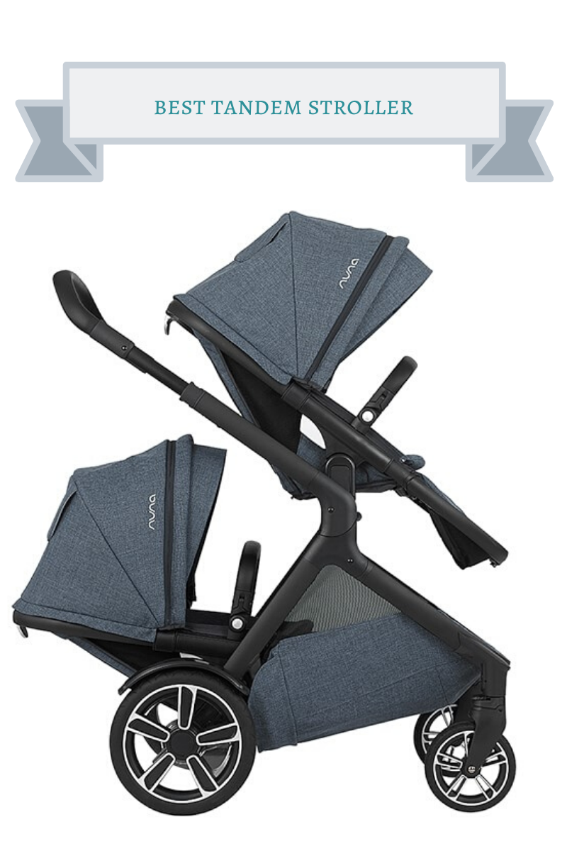 2020 best umbrella double stroller (1)