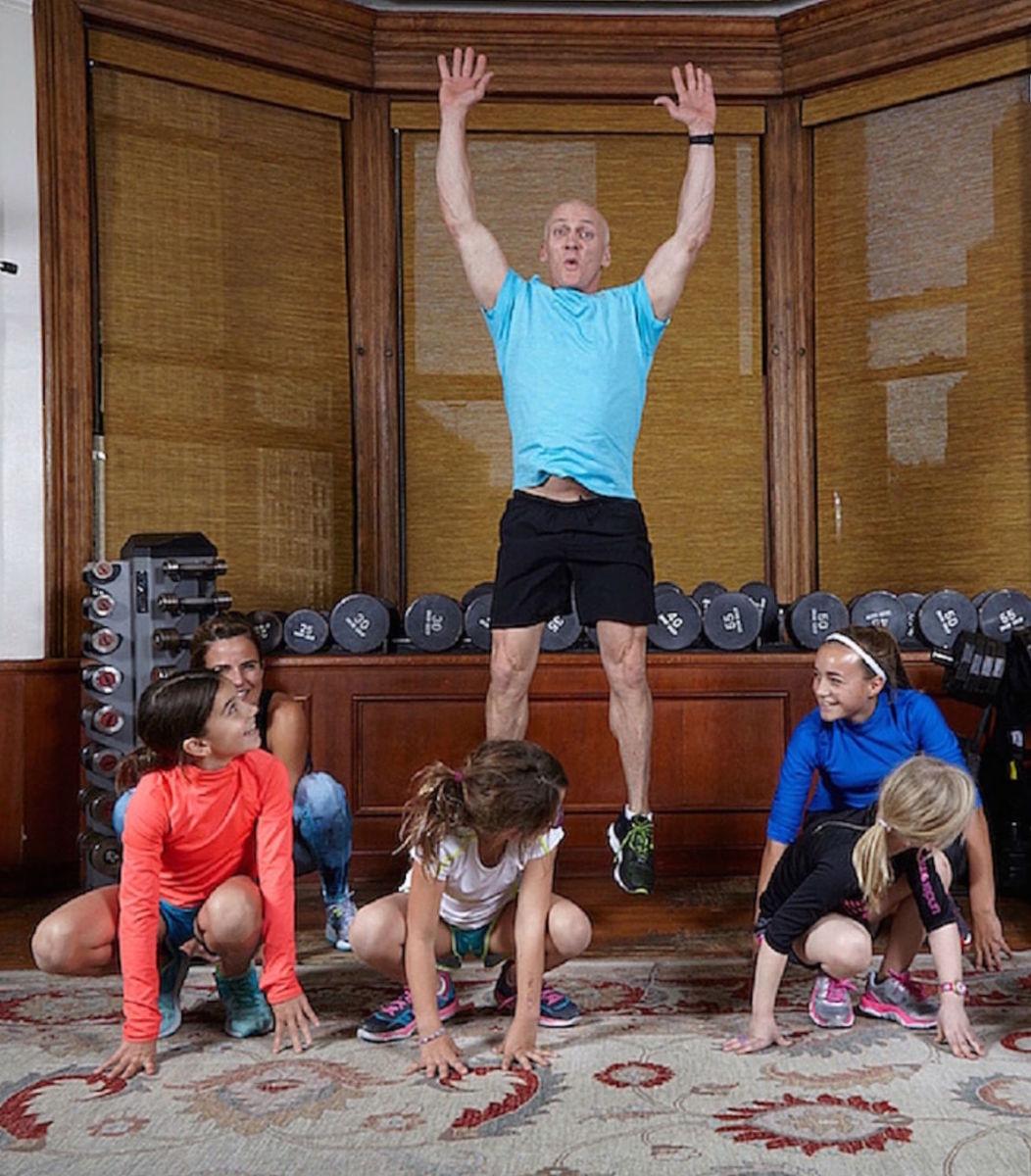david-kirschs-ultimate-family-wellness