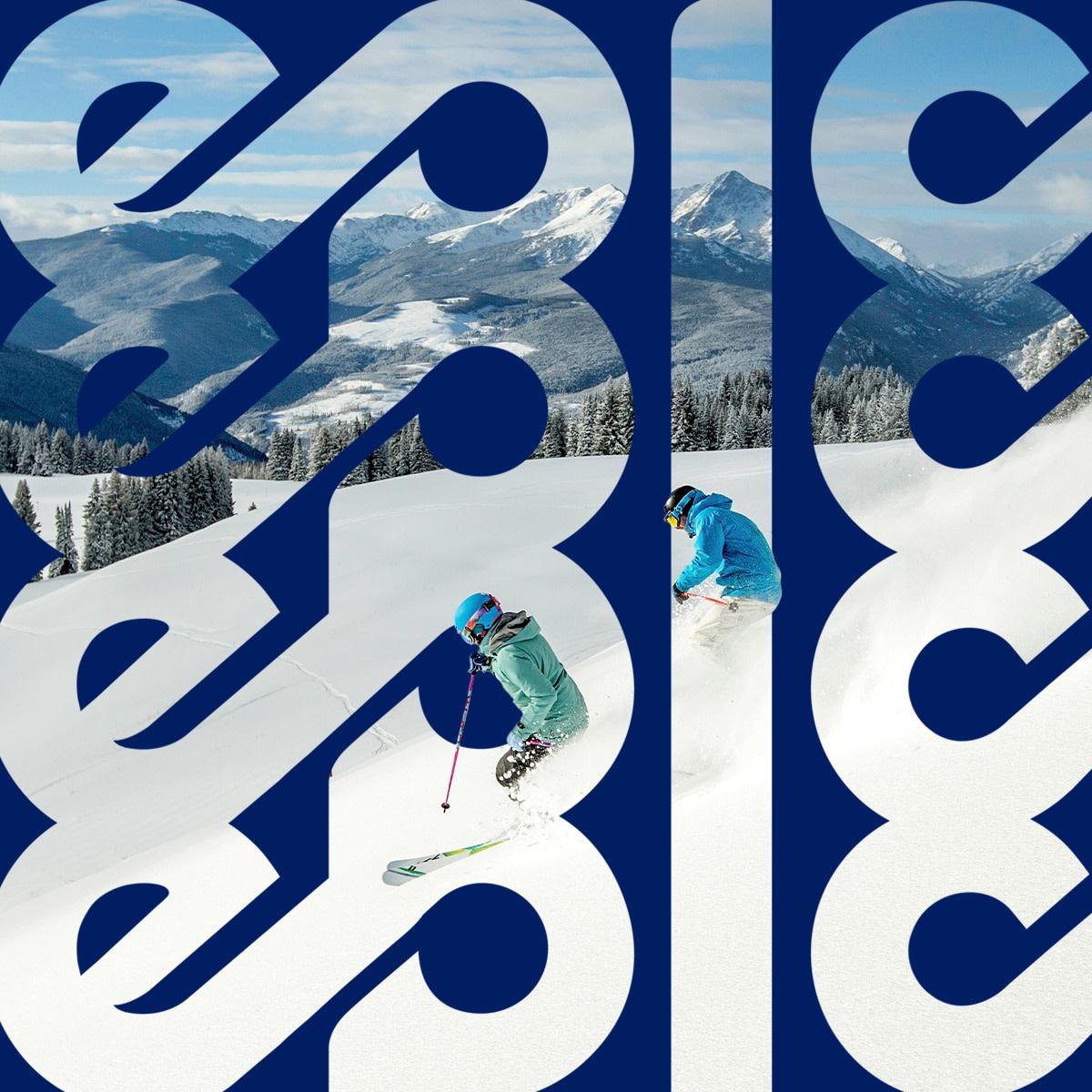 Vail Resorts Opening Dates for 2021-22 Ski Season