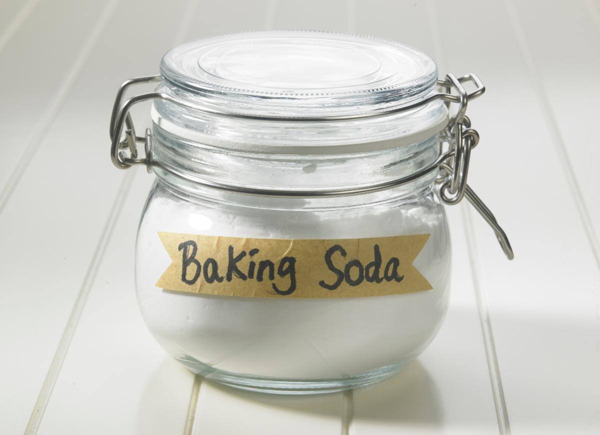 Best DIY Baking Soda Beauty Hacks