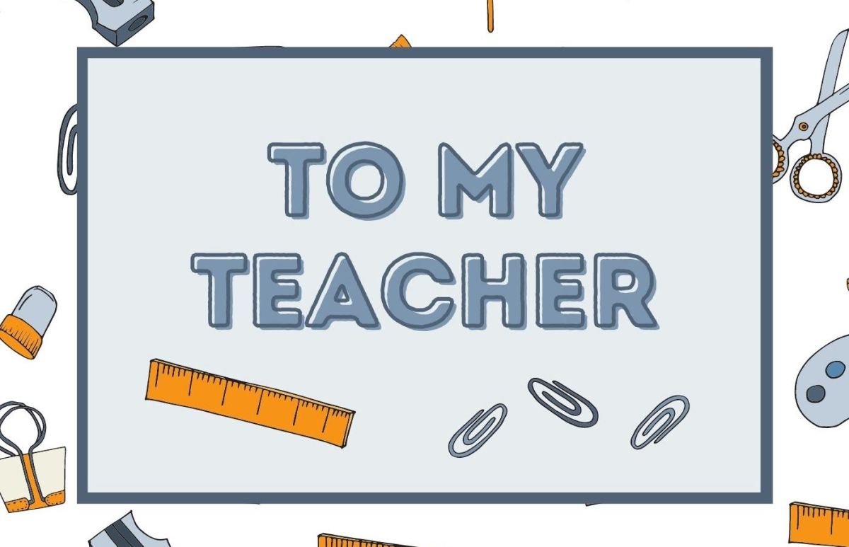 Free teacher appreciation printables for kids to personalize