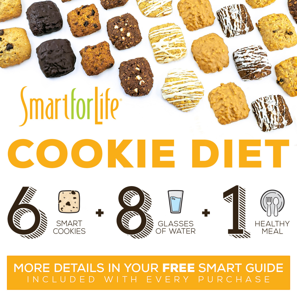Making Healthy Decisions with Smart for Life