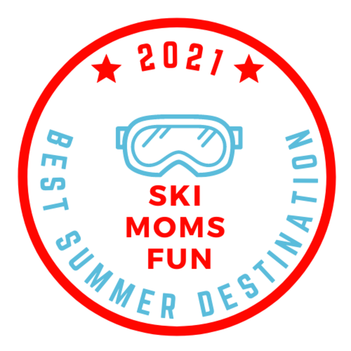 Best Summer Ski Resort in North America