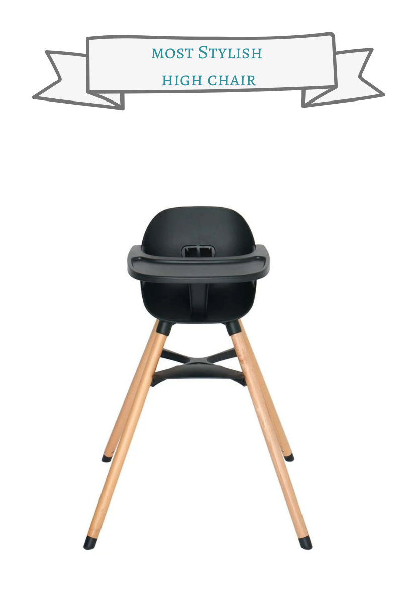 most stylish high chair (2)