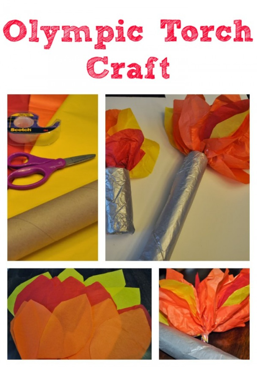 How-to-make-an-Olympics-torch-craft-with-kids-via-ClassyMommy.com_-600x857