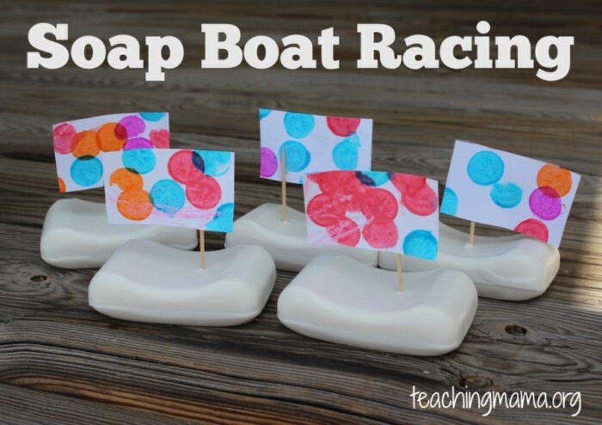 Boats-700x494
