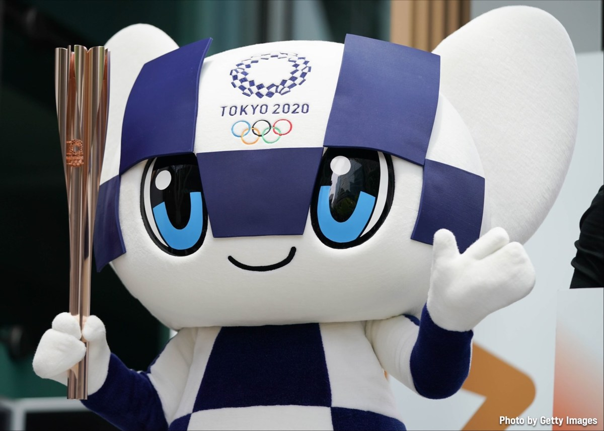 What You Need to Know About the Summer Olympics
