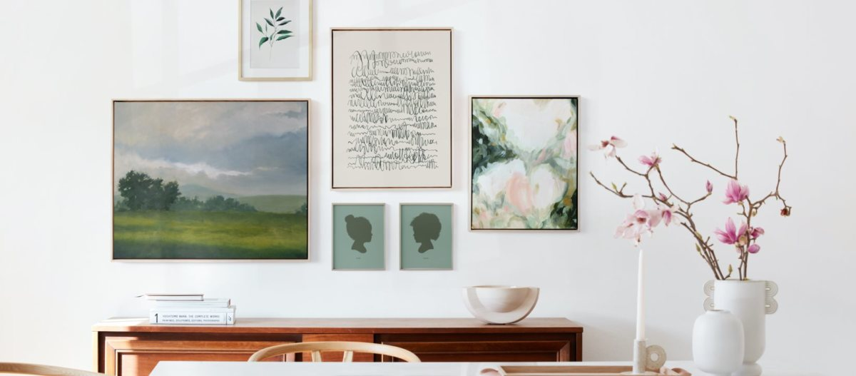 How to Decorate a Home Office