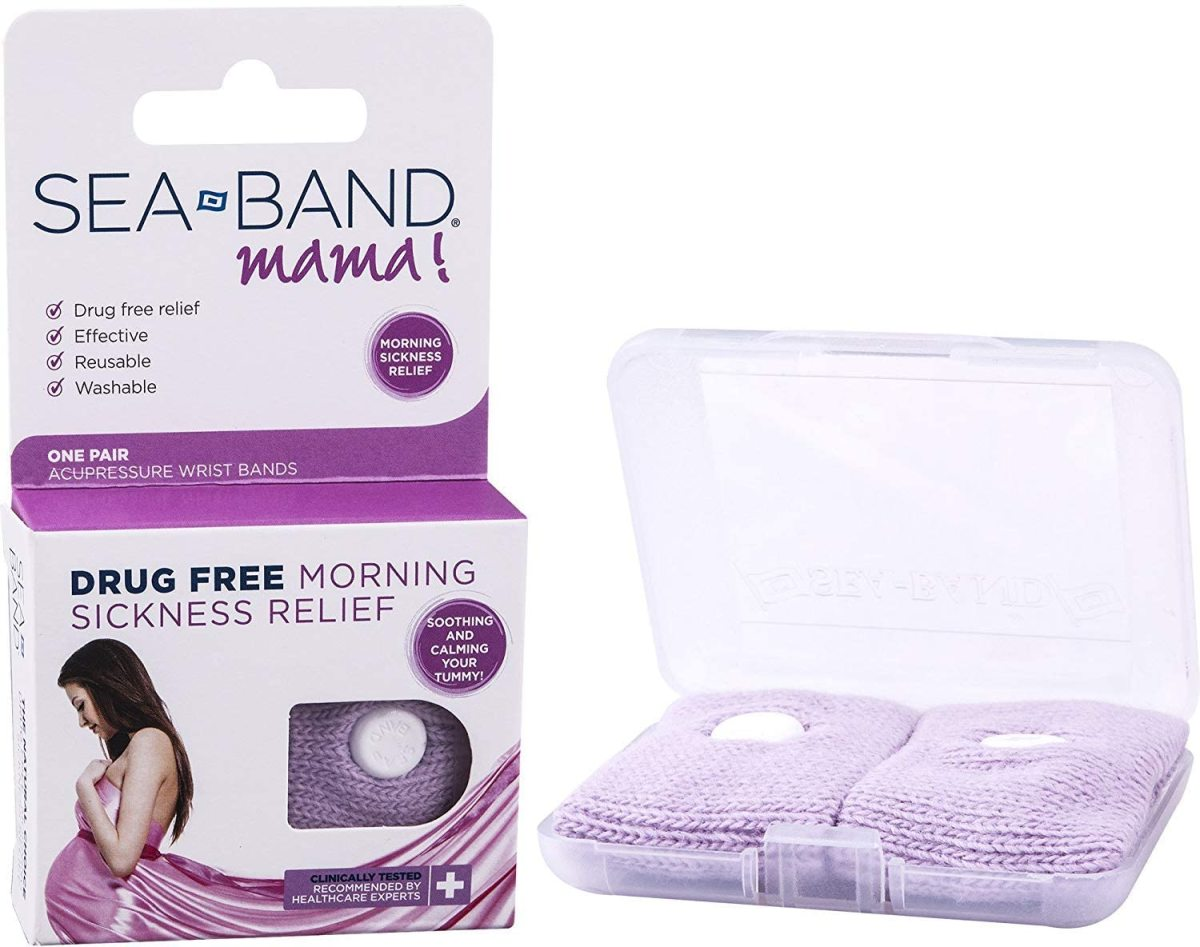 Sea Band Products