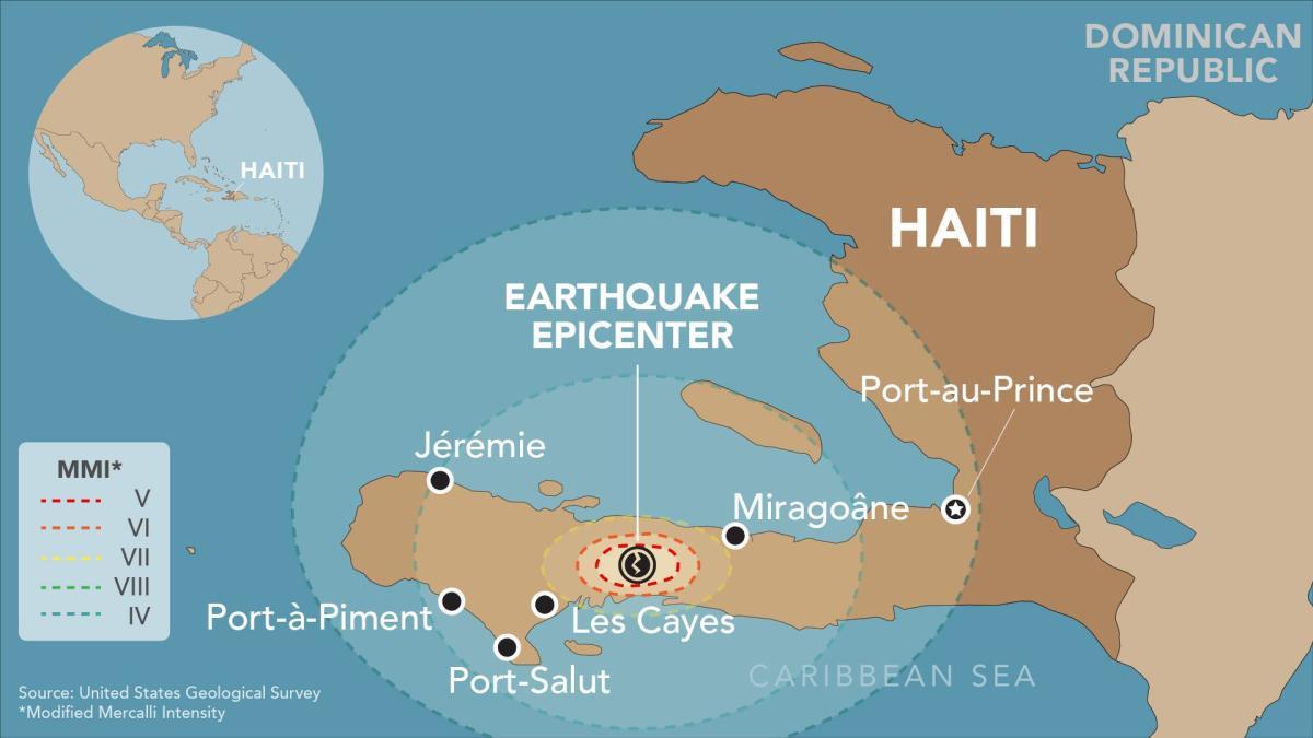 Haiti-earthquake_map